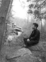 profile-photo01